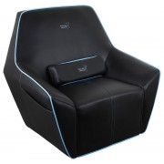 Aerocool Project 7 P7CH2B Gaming Sofa Big Size Black