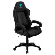 Thunder X3 BC1BK Professional Gaming Chair Black