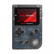 Mars Gaming MRBB Console Black
