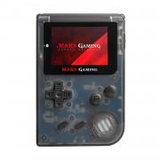 Mars Gaming MRBB Console Black