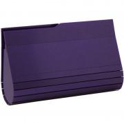 Pochette Persiana Violet