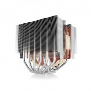 Noctua NH-D15S Dissipatore per CPU