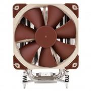 Noctua NH-U12DX i4 Dissipatore per CPU Intel Xeon