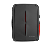 Mars Gaming MB2 Professional Gaming backpack Black