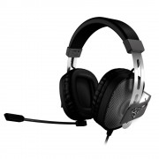 ThunderX3 TH40 Gaming Headset 7.1 Virtual Surround Sound