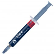 ARCTIC MX-4 Thermal Compound - 4Gr