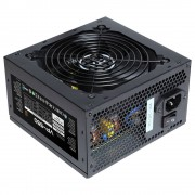 Aerocool VP-550 New Silent Version  Alimentatore Atx 80 Plus Bronze