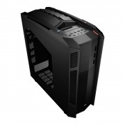 Aerocool XPredator II Case Full Tower Black