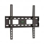 """InLine Staffe supporto da parete per monitor piatto con diagonale da 58-107cm (23-42""""), portata 75kg, distanza muro ca.36mm"""