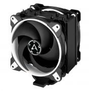 Arctic Freezer 34 eSports DUO, Dissipatore per CPU - White Edition