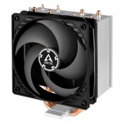 Arctic Freezer 34 CO, Dissipatore per CPU