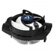 Arctic Alpine AM4 Compact CPU-Cooler