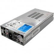 Seasonic SS-460H1U Alimentatore per Server da 460W