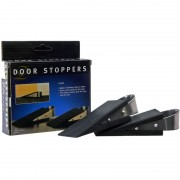 Door Stopper - RVS 2 PCS