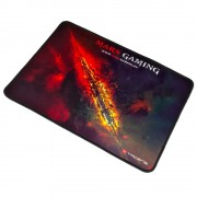 Mars Gaming Mousepad Gaming MMP1