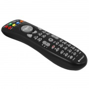 Arctic MCR1 Media Center Remote Control