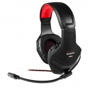 Mars Gaming MH2 Headset Cuffie Gaming