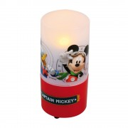 Modern LED lantern Mickey Mouse
