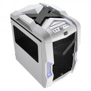 Aerocool Stike-X Cube White Edition - Mini Tower