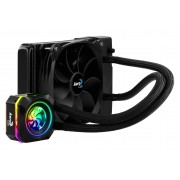 Aerocool Pulse L120 Liquid Cooling