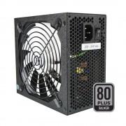 Tacens RADIX VII AG 800W Alimentatore ATX 80Plus Silver