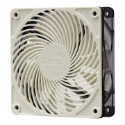 Aerocool Air Force Ventola da 140mm White Led Edition