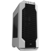 Aerocool Case LS-5200 Middle Tower ATX White