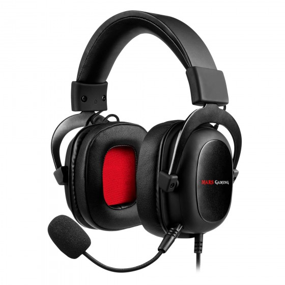 Mars Gaming MH5 Professional Headset