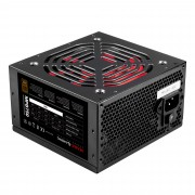 Mars Gaming MPB 650W Alimentatore ATX da 650W 80 Plus Bronze