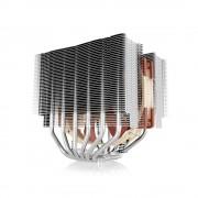 Noctua NH-D15S Dissipatore per CPU - Renewed