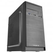 Tacens Anima AC4500 Case MicroATX / Mini-ITX Minitower +Alimentatore 500W