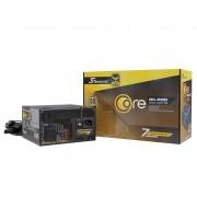 SeaSonic CORE GC-500 Gold Alimentatore da 500W