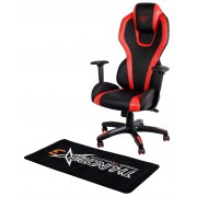 ThunderX3 TGM10 Gaming XL Floor Mat