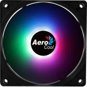 Aercool FROST RGB