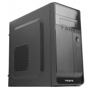 Tacens AC016 Case Middle Tower ATX Black