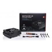 Noctua NH-L9I chromax.black Dissipatore per CPU Ultra Low Profile