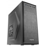 Tacens 2ALUIII Case Middle Tower ATX