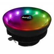 Aerocool Core Plus CPU Cooler a LED RGB