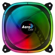Aerocool ASTRO12 OMINI RGB FAN