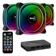 Aerocool ASTRO12PRO OMINI RGB FAN