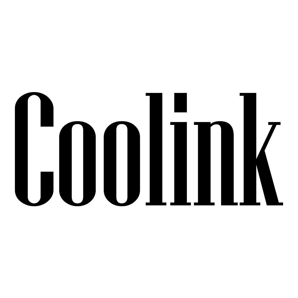 Coolink
